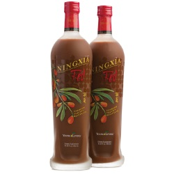NingXia Red essential oil